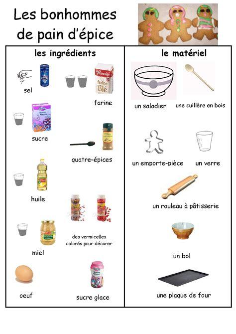 recette cuisine maternelle recettes illustr 233 es pour les petits cuisiniers