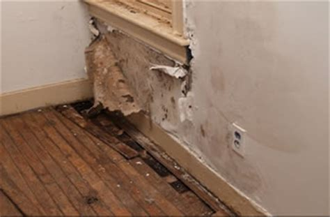 Asbestos On Walls - the dangers of asbestos exposure during home renov