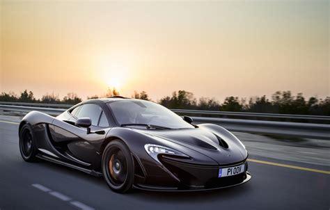 H Sslichstes Auto Der Welt by Die Teuersten Autos Der Welt Stilpalast