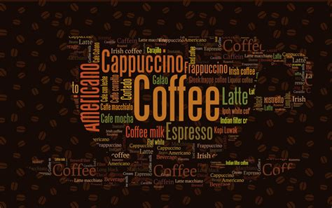 coffee shop wallpaper murals wallpaper custom picture more detailed picture about