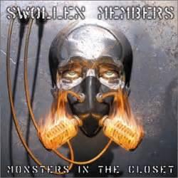 Monsters In The Closet Lyrics by Swollen Members Lyrics Lyricspond