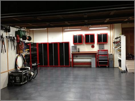 Ultimate Garage Storage Ideas Ultimate Garage Cabinets Sears Home Design Ideas