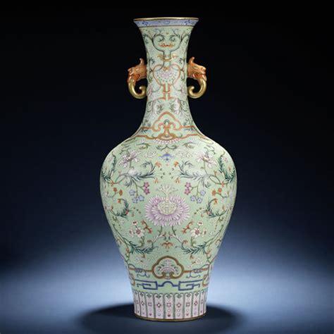 Vase Auction by Vase Auction Vases Sale