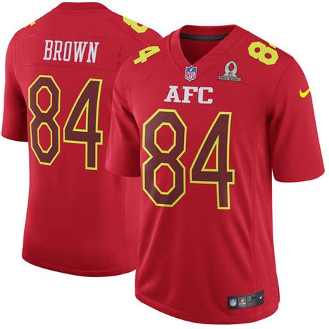 youth brown brady quinn 10 jersey popular p 64 new nike patriots 12 tom brady 2017 pro bowl youth