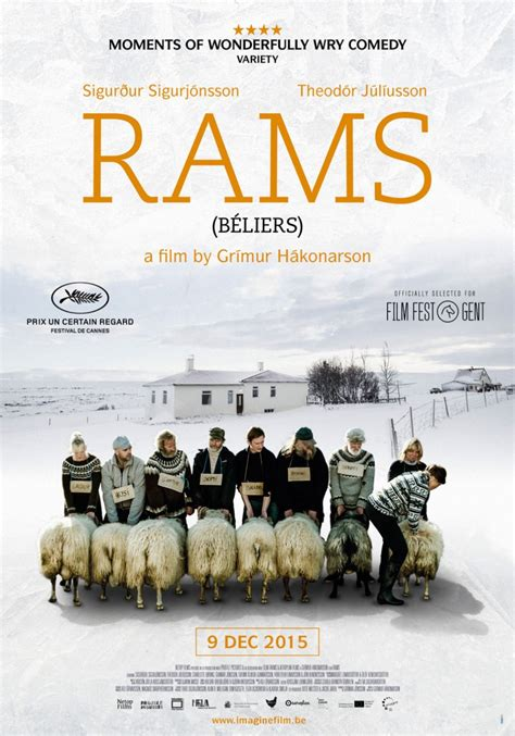 rams to move archived rams gent