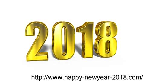 new year 2018 johannesburg happy new year 2018 wallpaper and cards new year 2018