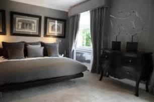 masculine bedroom colors 70 stylish and sexy masculine bedroom design ideas digsdigs