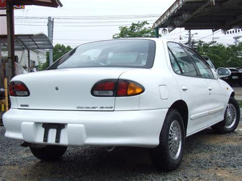 Toyota Cavalier Toyota Cavalier 2001 Used For Sale