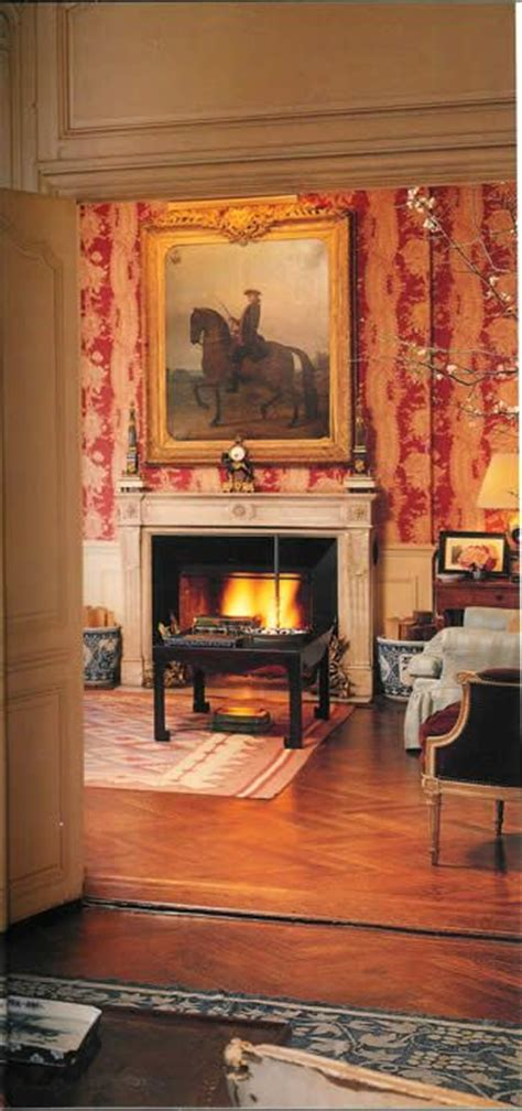 17 best images about jacqueline caley interior design on 17 best images about royal kennedy family on pinterest