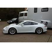 Racecarsdirectcom  Porsche 991 GT3 Cup MY2015