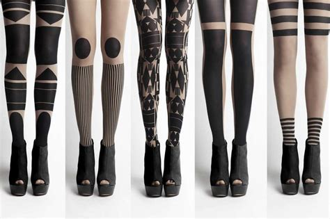 patterned tights vogue best 25 patterned leggings outfits ideas on pinterest
