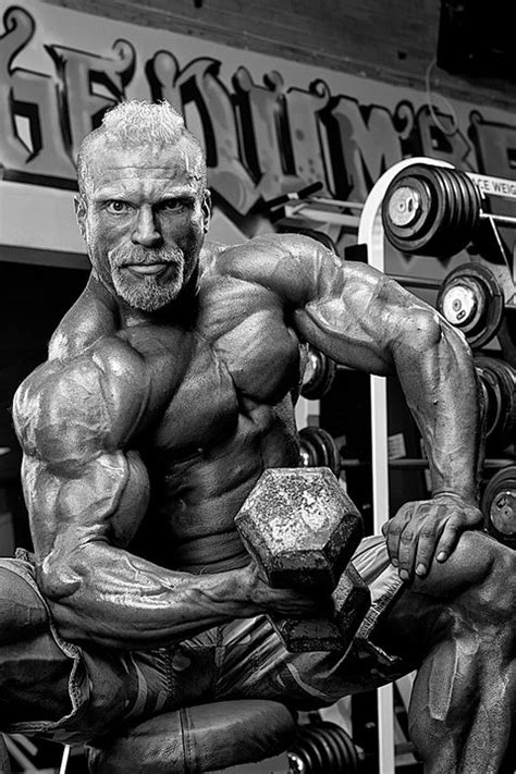 rip n supplements mcalester ok addicts inc barny du plessis