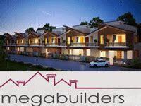 house to buy in bhubaneswar house rent buy in bhubaneswar