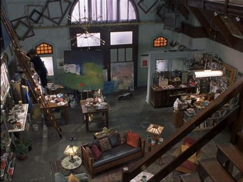 princess diaries 2 bedroom how well do you remember the princess diaries playbuzz