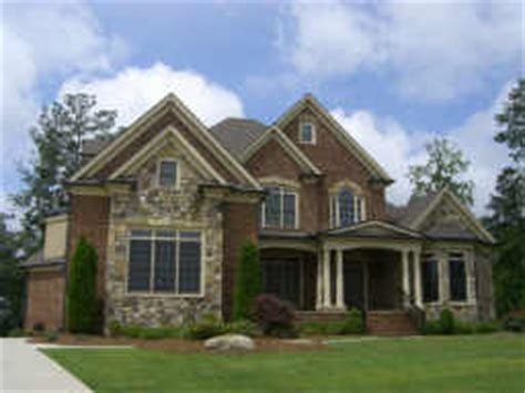 above atlanta homes hamilton mill subdivision homes in dacula for or rent