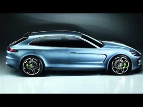porsche electric 2018 2018 porsche pajun electric car to rival tesla model s