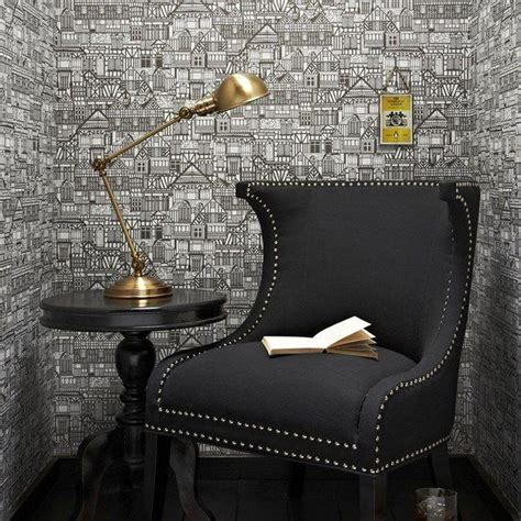 browns find buyer for ues home buy graham and brown wallpaper tudor houses brown at