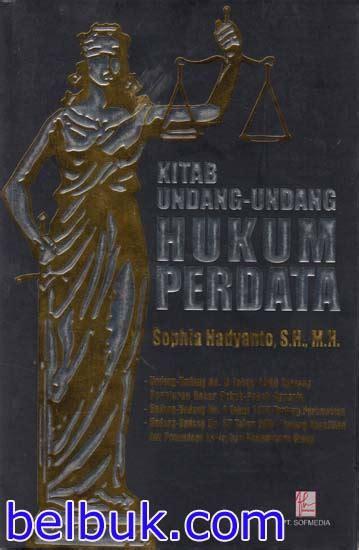 index of images products buku hukum politik hukum hukum perdata