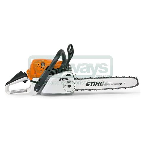 stuhl petrol stihl stihl petrol chainsaw ms 251 c be stihl from