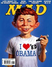 mad magazine mad magazine it s a quot mad quot world pinterest