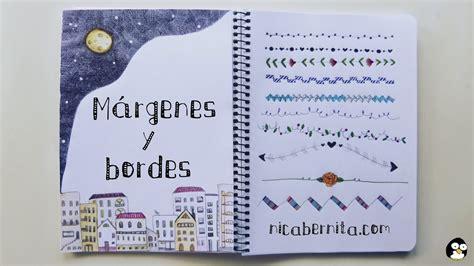 presentacion para cuadernos lindos apexwallpapers com m 193 rgenes para cuadernos y bordes para cartas nuevas ideas