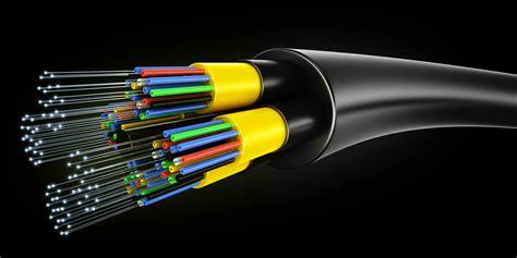 pin fiber optics cable wallpapers wallpaper hd on pinterest