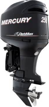 optimax 174 3 0l 200 250 hp mercury marine