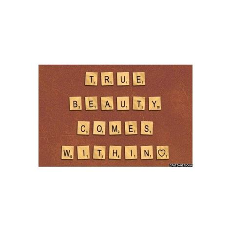 letter generator for scrabble 17 best images about photography scrabble on