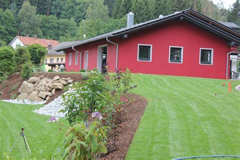 Garten Und Landschaftsbau Verband Bayern by Referenzobjekte Garten Und Landschaftsbau Rei 223 Ner