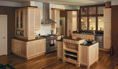 Kitchen Cabinets Design Images by Kitchen Ideas Kitchen Design Kitchen Cabinets