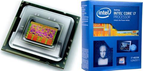 Intel I7 4820k 3 7 Ghz chollazo procesador intel i7 4820k 3 7 ghz
