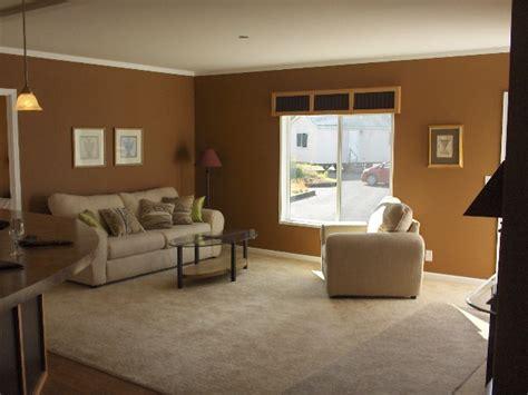 6 bedroom triple wide mobile homes 6 bedroom triple wide homes floor plans trend home design and decor