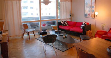 feng shui decor best feng shui books for home decorating full home living