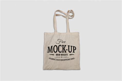 bag design mockup 48 best free bag mock ups you shouldn t miss 2018