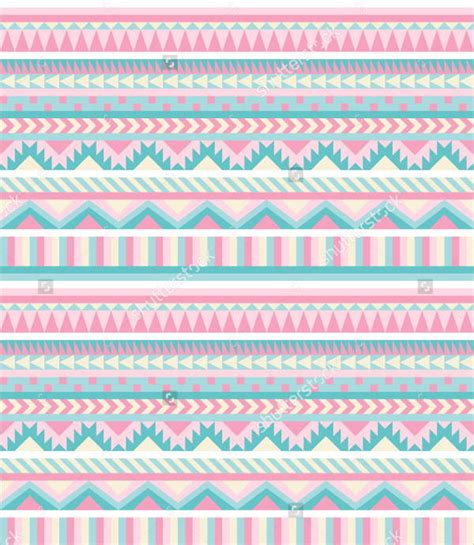 9 aztec patterns free psd png vector eps format