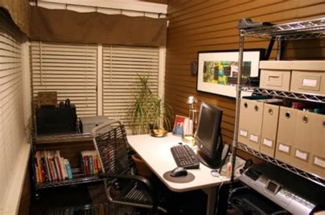 design office space small office space design ideas