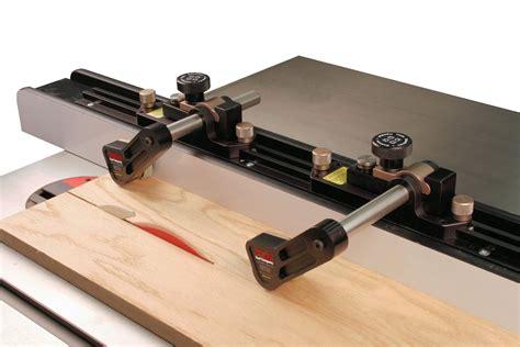 milwaukee saw bench metal cutting bench saw essie 18 bosch tool bench ridgid r4510 heavy duty table saw