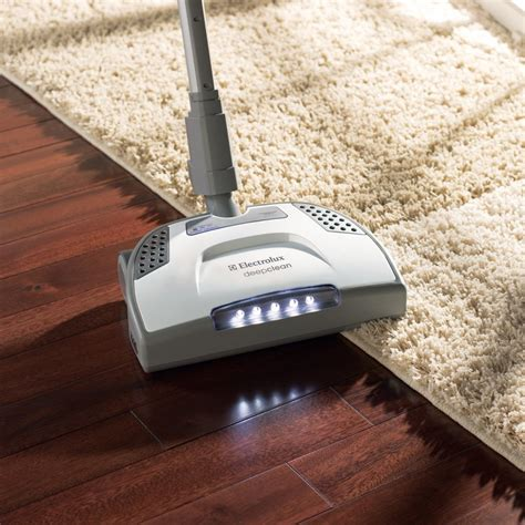 Best Wood Floor Vacuum Best Vacuum Cleaner For Laminate Wood Floors Wood Floors