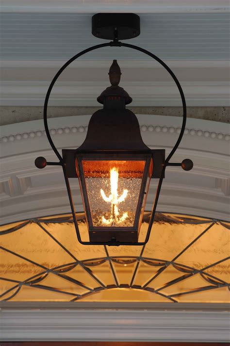 Gas Patio Lights 10 Benefits Of Gas Ls Outdoor Lighting Warisan Lighting