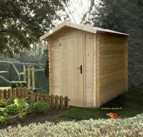 abri de jardin pour velo petit abri jardin 19mm bex 2 43m 178 pas cher v 233 lo outillage achat vente
