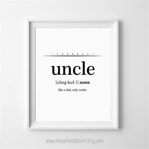 best gifts for an uncle gift best definition print gifts for