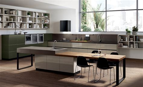 scavolini kitchens scavolini italian design kitchens bathrooms and living room
