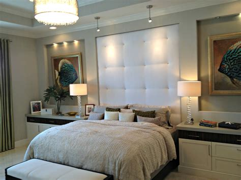 model home bedrooms model homes master bedrooms images