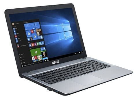 Asus A442uq Fa020t asus f541uv xx149t notebookcheck externe tests