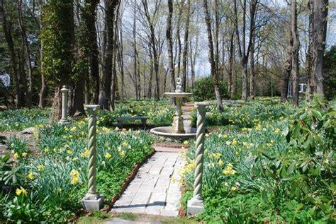 Blithewold Mansion Gardens Arboretum by Japanese Garden Picture Of Blithewold Mansion Gardens