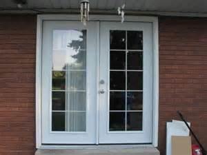 Cost To Install Door by How To Install Doors Vizimac