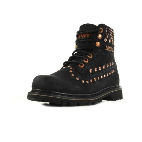Harga Reebok Easytone chaussures reebok taille grand ou petit