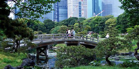 japanischer garten lebach japan photo stroll garden chitei 池庭 garden architecture