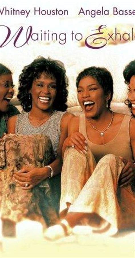 Waiting To Exhale waiting to exhale 1995 imdb