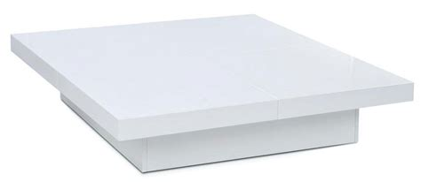 coffee tables ideas cheap inch white square coffee table